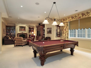 Serving All Of Southern California Los Angeles Ventura Santa - Pool table movers thousand oaks