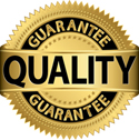 Pool Table Movers Los Angeles Quality Guarantee